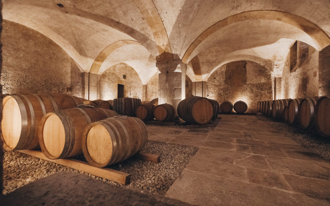 Vaudijon – Caves Ouvertes du vignoble neuchâtelois